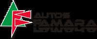 Autos Famara