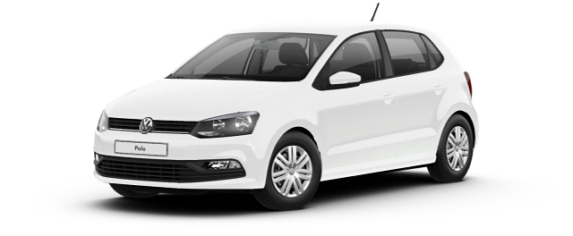 Volkswagen Polo Automatic Info For Car Hire In Costa Teguise Autos