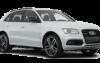 Rent Audi Q5