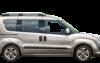 Rent Opel Combo